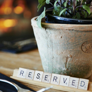 reservedsuus